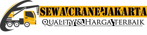 Sewa Crane Jakarta Selatan | SEWA CRANE Termurah Dengan Kualitas Terbaik